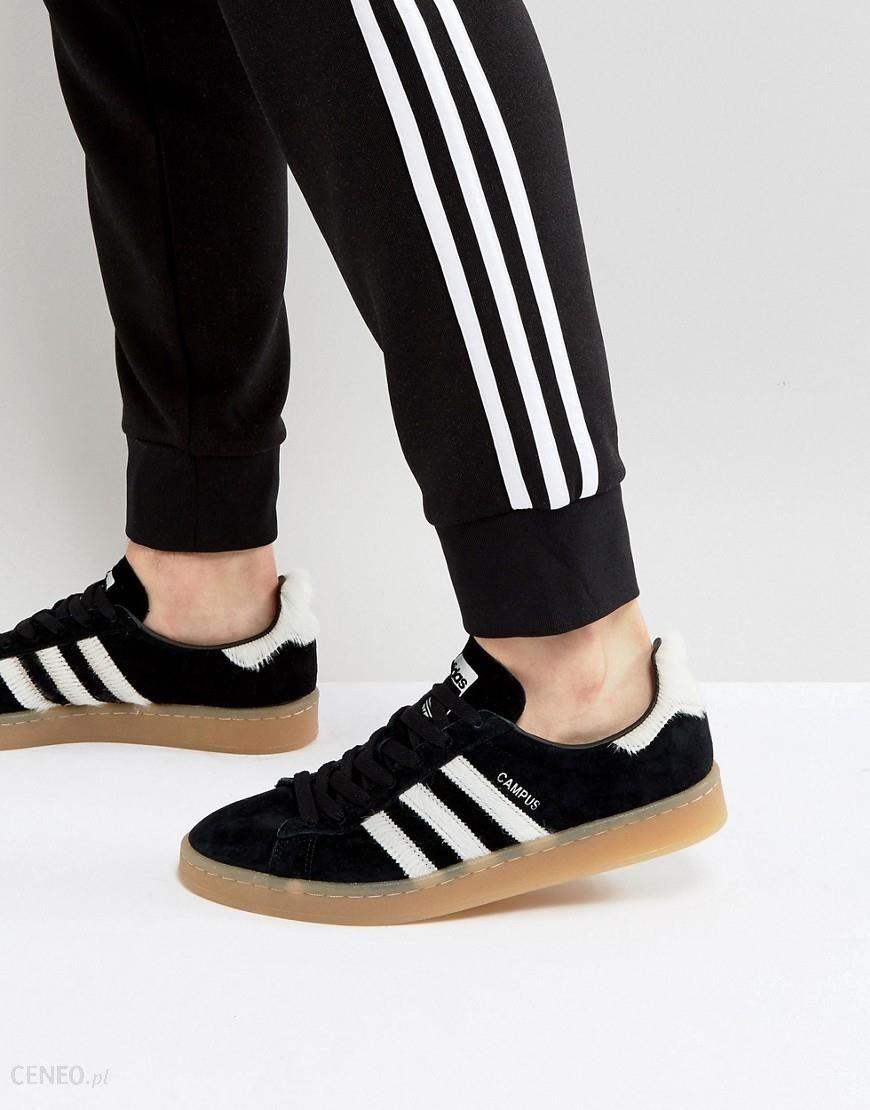 Buty męskie adidas Campus BZ0071 45 13