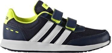 buty adidas neo junior