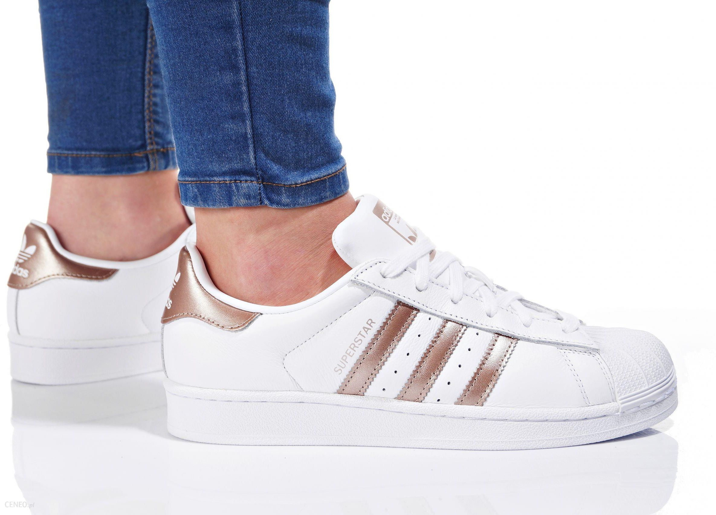 Adidas Superstar W CG5463