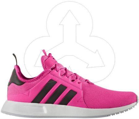 Buty Adidas Neo Lite Racer W BB9837 R. 39 13 Ceny i