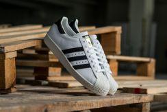 Los Angeles 100% autentyczny najnowsza zniżka Adidas superstar męskie - oferty 2019 na Ceneo.pl