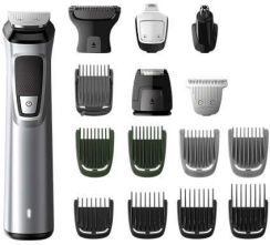 Philips Multigroom series 7000 MG7730/15