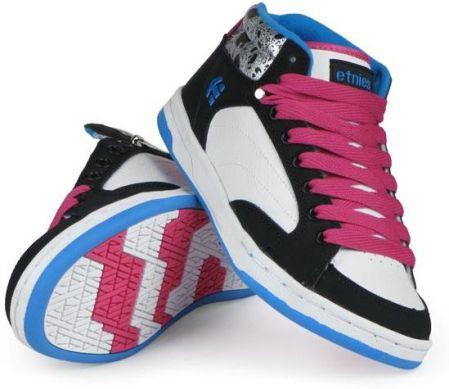 Buty Damskie Nike WMNS Air Max 95 Lux Burgundy Crush (AV7028 600) Ceny i opinie Ceneo.pl