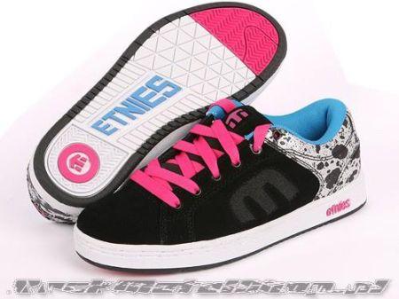 Buty Adidas Seeley J BY3838 Trampki R. 35 12 Ceny i