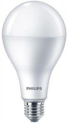 Philips Corepro Ledbulb 22.5W E27 2700K Ciepła Barwa