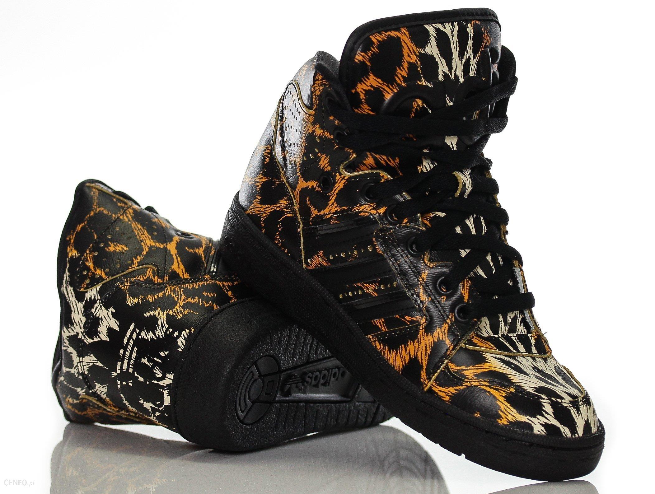Sniegowcy buty zimowe damskie Reebok R36 i inne Zdjęcie na