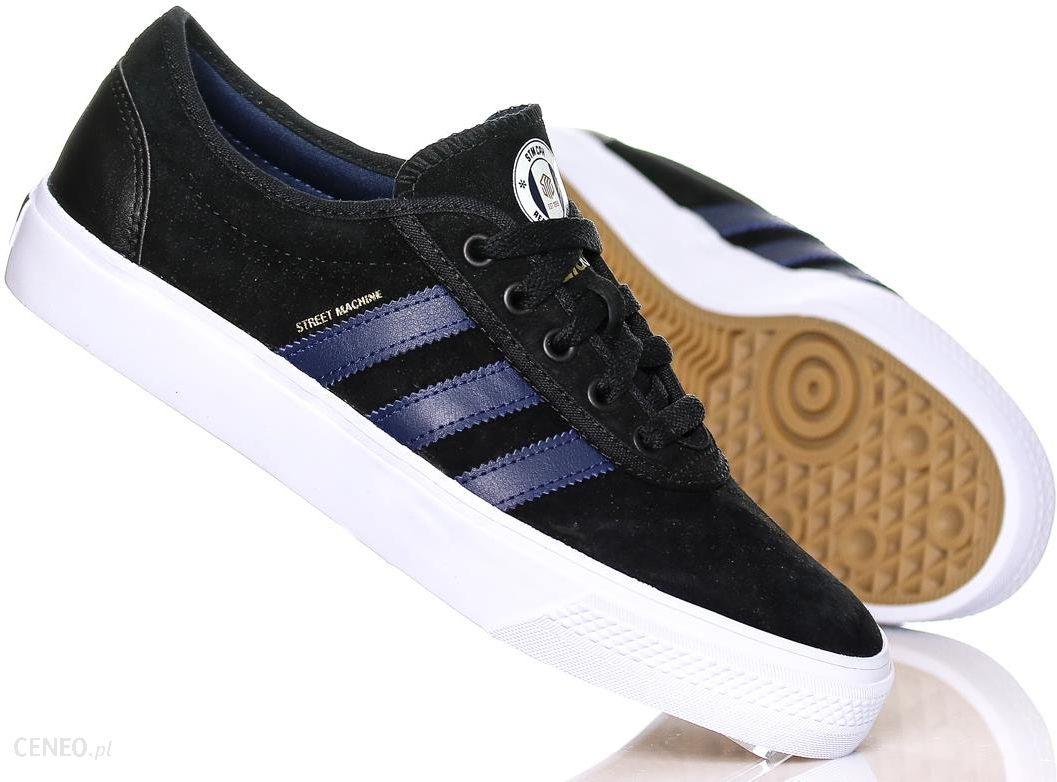 reputable site 48a45 d37c8 Buty męskie Adidas Adiease-Street C75819 R. 42 - zdjęcie 1