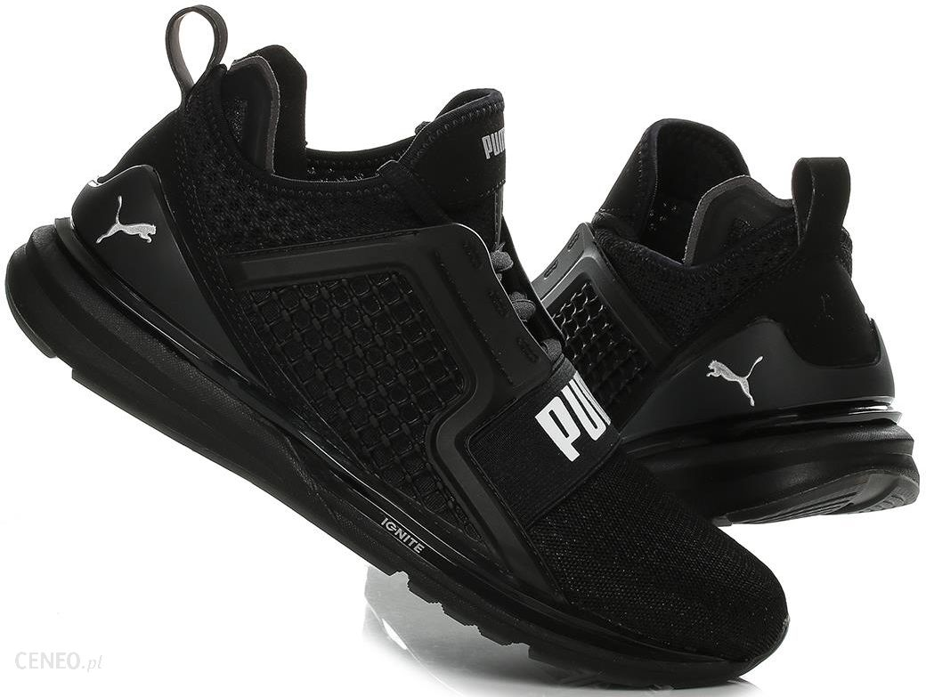 puma uomo ignite limitless 46