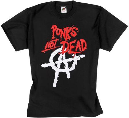 T shirt Adidas Koszulka Męska (DI0304) XL Ceny i opinie