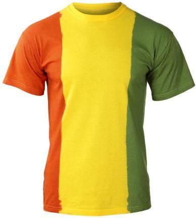 Koszulka Adidas Bjk Home Ss B48530 T shirt Biały Ceny i