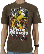 95618ac5a4bca9 Koszulka Iron Man - oferty Ceneo.pl