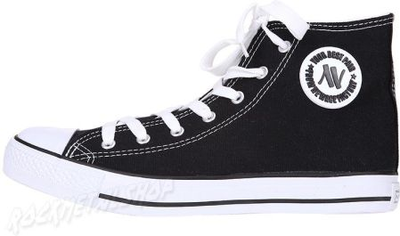 90ee42fed4cdc Converse All Star M9622 Conversy/ Oryginalne 39 - Ceny i opinie ...