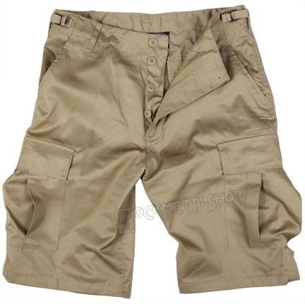 8b4029736e963 spodnie bojówki krótkie BERMUDA T C KHAKI. Spodenki męskiespodnie ...