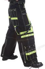 Darmowa dostawa szeroki wybór eleganckie buty Adidas HT Pack P Long Black , 15 - Ceny i opinie - Ceneo.pl