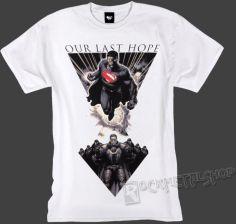 04fa1b2a5 Superman MAN OF steel - ceny i opinie - Ceneo.pl