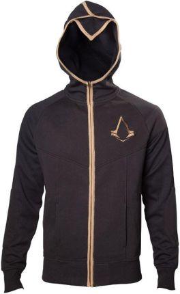 Podobne produkty do Amazon THRASHER Skate Magazine - bluza z kapturem –  H... - casual s czarny 8d82aa2eabca