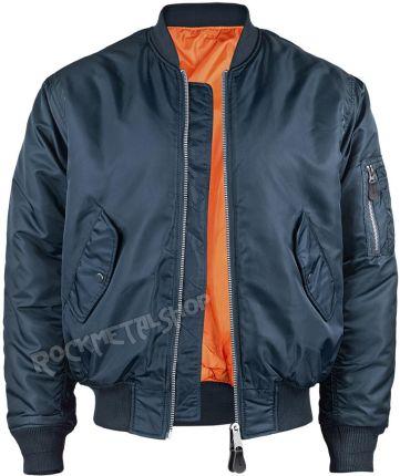 Adidas 62 Ceny Opinie Ceneo I Originals pl Kurtka Chile Z10733 qFrFt