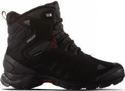 buty adidas winter hiker speed cp pl