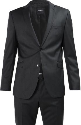 garnitury m skie eleganckie modne garnitury lubne. Black Bedroom Furniture Sets. Home Design Ideas