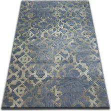 Sklep Allegropl Dywany I Wykładziny Dywanowe Wymiary 200x290