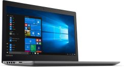 "Laptop Lenovo IdeaPad 320-15IAP 15,6""/N4200/4GB/1TB/Win10 (80XR0156PB)"