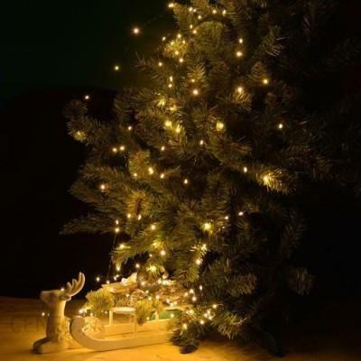Bulinex Lampki Led Nitki Lezki 360l 2 5 M Opinie I Atrakcyjne Ceny Na Ceneo Pl