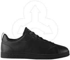 Buty damskie adidas ADVANTAGE CLEAN NEO AW4883 Ceny i opinie Ceneo.pl