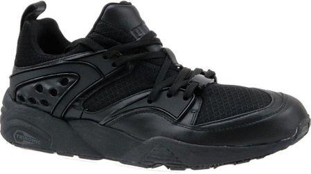 new balance 420 mrl420tb czarne męskie buty nowość