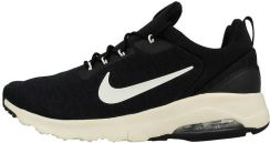 BUTY NIKE AIR MAX MOTION RACER 916771 004 Ceny i opinie Ceneo.pl