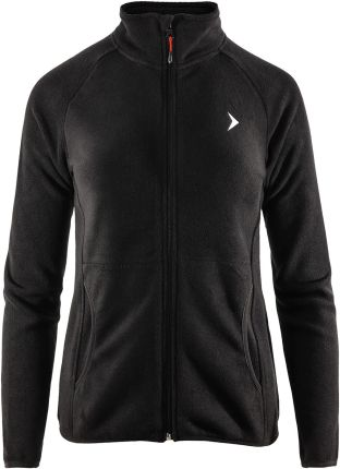 Adidas Performance PULSE COVUP Bluza rozpinana black Ceny