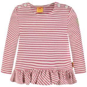 0482f99bc Dadak, T-shirt dziewczęcy z krótkim rękawem, Gwiazdy, rozmiar 134 ...