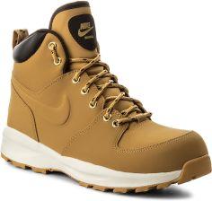 Buty zimowe dla dzieci Nike Ceneo.pl