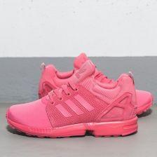 najlepsza strona internetowa tania wyprzedaż zaoszczędź do 80% Buty damskie sneakersy Adidas Originals ZX Flux NPS UPDT S78953 - CZARNY -  Ceny i opinie - Ceneo.pl