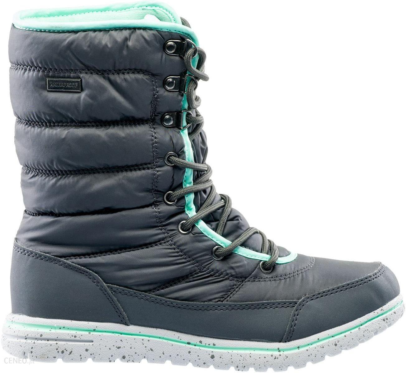 wygodne buty damskie Śniegowce Nike, porównaj ceny i kup online