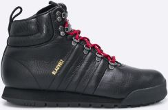 Adidas Originals Buty G56462 Ceny i opinie Ceneo.pl