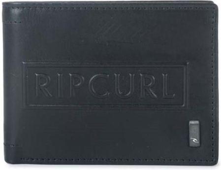 37d04a3bfee95 Mały portfel męski skórzany Pierre C. slim Rfid - Ceny i opinie ...