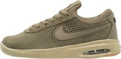 best sneakers 9a476 5ec7a Nike SB AIR MAX BRUIN VAPOR (GS) Tenisówki i Trampki medium olive neutral  olive