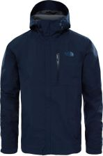 The North Face Dryzzle Jacket Gore-Tex T92Ve8H2G - zdjęcie 1