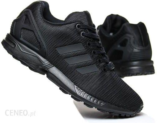 Buty Adidas Zx Flux S32279 Czarne 42 23 Cena, opinie