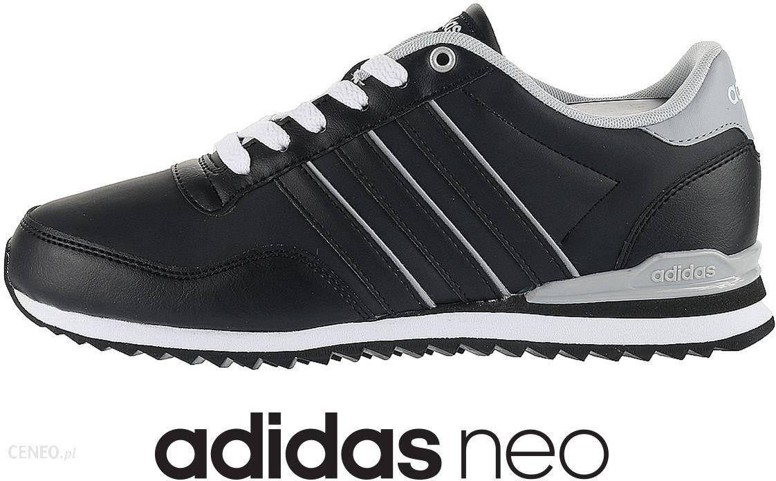 buty męskie adidas jogger cl r 42 2 3