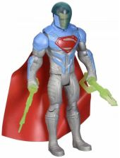 Batman Superman Figurka Superman Energy Shield