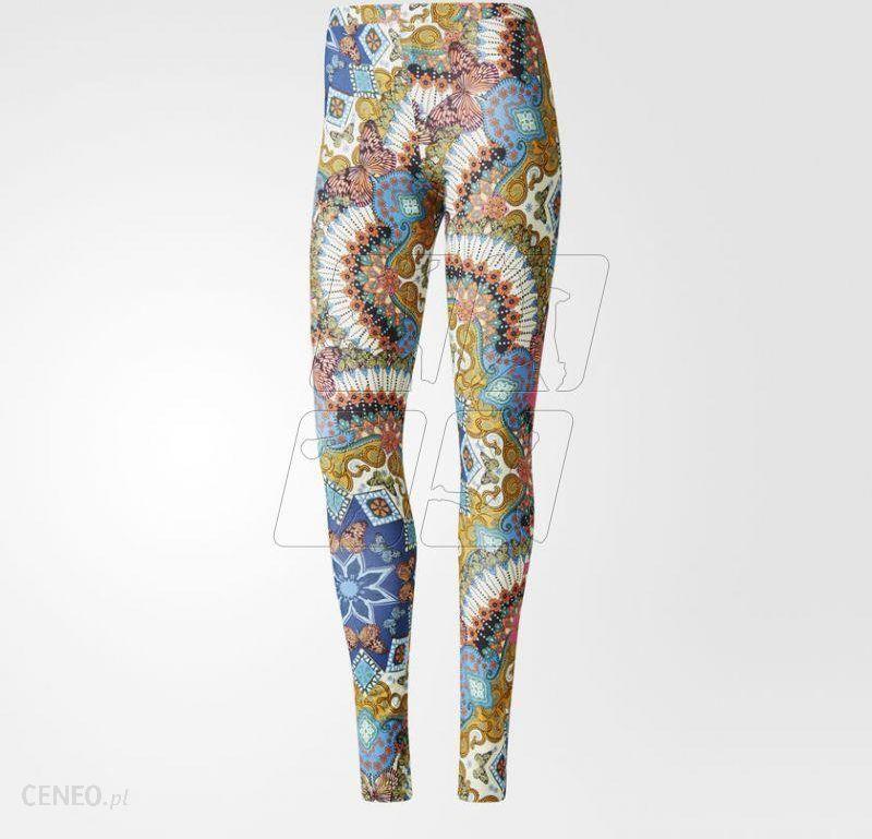 Adidas Originals Spodnie Borbomix W Br5146 Ceny i opinie Ceneo.pl