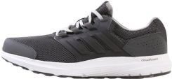 sports shoes cbcf9 e6598 Adidas Performance Galaxy 4 Grey Five Grey Five Grey Two
