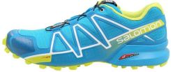 Salomon Buty speedcross 4 400746 31 v0 hawaiian surfacid