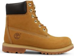 a5d06d217a412 Timberland (40) Premium 6 trapery buty damskie Allegro