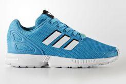 Adidas zx 750 niebieskie oferty 2020 na Ceneo.pl