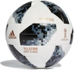 Adidas Telstar World Cup 2018 Russia Top Replique CE8091