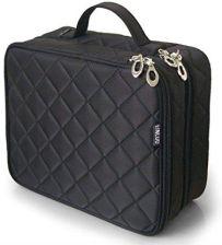3b3d841f68a48 Amazon Torba damska, worek na onegenug torba, Dresser popiołu kosmetyki  20*12*