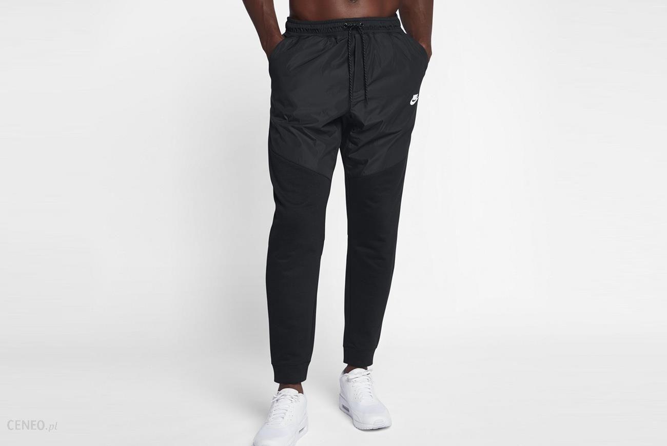 98f209f10 czech jeans and nike airmax white shoes. photography sergioloporto 7c9f0  d2a36; order spodnie m nsw jggr air max 2 863740 010 zdjcie 1 e87b5 aec9b