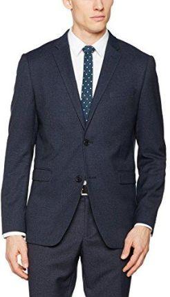 ef7869d5dc71c Amazon Esprit Collection garnitur męski kurtka Premium 037eo2g020 - 50